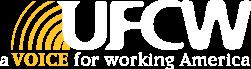 UFCW Legal